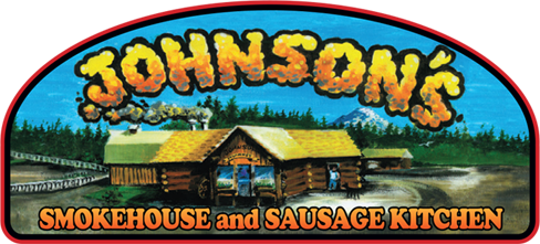Johnsons' Logo